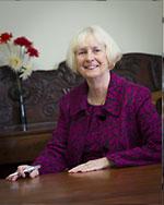 Janice Hefford